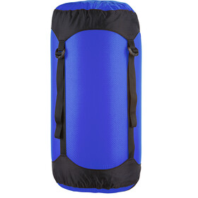 Sea to Summit Ultra-Sil Compression Sack XS blue
